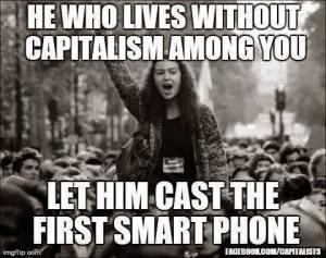 capitalistsmartphonememe