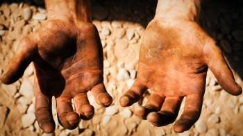 dirty-hands-e1424124760875