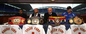 Asif+Vali+John+Fury+Tyson+Fury+Press+Conference+WbhOLGRwJuHl