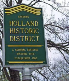 historic_sign_0