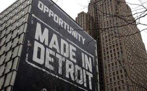 detroit-sign